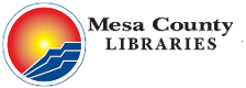 Mesa County Libraries